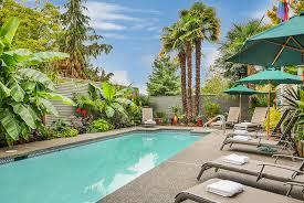 among the best places to stay in seattle testimonials