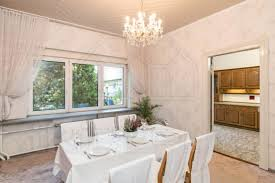 Esszimmer Berlin Mahlsdorf Häuser Zum Verkauf Schwabenallee Biesdorf Mapio Net