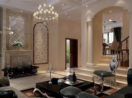 luxury livingroom 3920 best living room images on living room
