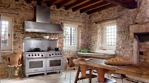 Pro Kitchen Design Kitchen Design Blog Inspiration U2013 Ideas U2013 Trends U2013 Tips