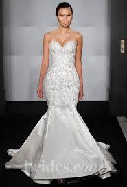 kleinfeld wedding dresses zunino for kleinfeld 2013 zunino wedding dress and