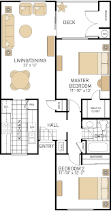 wheelchair accessible house plans windwood knoll apartment homes rentals irvine ca apartments com