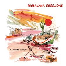ava sessions lostunes records official web site mail order rubacava