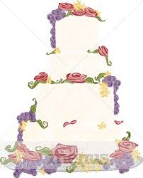 wedding cake clipart wedding cake clip cake clipart