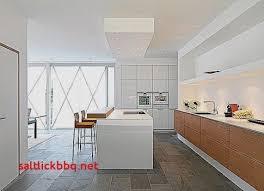 en cuisine avec ikea luminaires cuisine luminaire cuisine industriel with