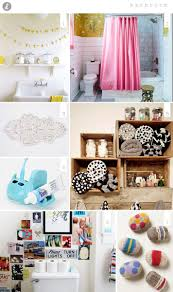 135 best room decorations ideas images on pinterest home dream
