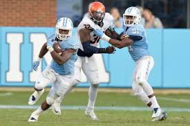 At Home Com by Unc Vs Virginia Heels Only Slight Underdogs At Home Tar Heel Blog