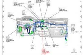 2005 ford f250 trailer brake controller wiring diagram 4k wallpapers