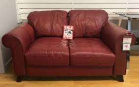 Sofas Wales Leather Sofas Second Hand Household Furniture Buy And Sell In