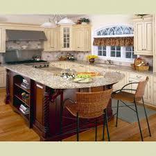 inspiration 10 kitchen cabinets cream inspiration design of best