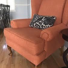 Aaron Upholstery Trino U0027s Upholstery 126 Photos U0026 100 Reviews Furniture