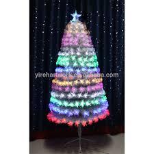 fiber optic christmas trees on sale home design inspirations