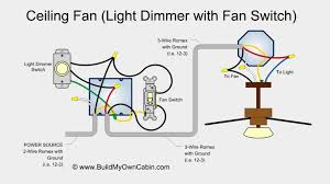 contemporary ceiling fan pull chain light switch wiring diagram