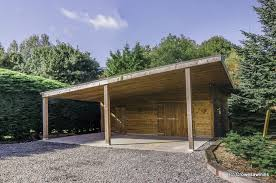 Shiplap Sheds For Sale Timber Stables Timber Stables Ireland Crowe Sawmills Ireland