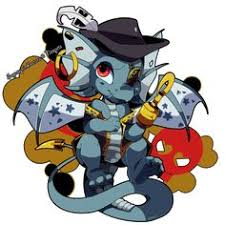neocolours the neopets colour species guide view pets kiddo