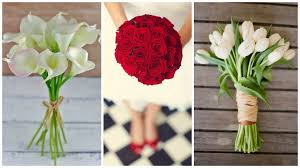 how to make a wedding bouquet how to make a wedding bouquet at home whole blossoms