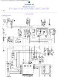 hd wallpapers wiring diagram for citroen xsara picasso towbar at