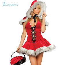 compare prices on cute woman costumes online shopping buy low