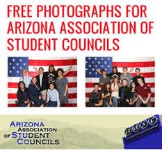 arizona photographers duke photography best photographers portrait studio az