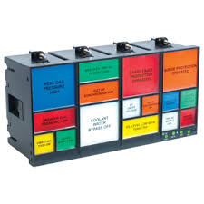 electronics company in pune industrial controls u0026 controllers