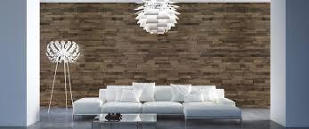revetements muraux bois revêtements muraux en bois u2013 galerie du tapis d u0027astous et frères