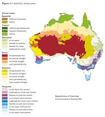 Gardening Zones Usa Map - plant hardiness zones explained grower direct fresh cut flowers