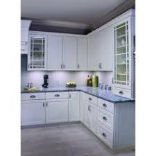black and decker cabinet shop for black decker led under cabinet lighting kit 9 kitchen