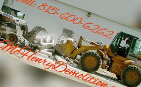 Interior Demolition Contractors 815 600 6262 Chicago Demolition Contractors Chicago
