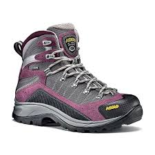 womens hiking boots asolo s drifter gv boot at moosejaw com