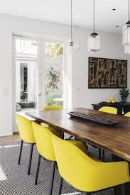 Chaise Salle A Manger Alinea by 93 Best Chaises Images On Pinterest Chairs At Home And Gardens
