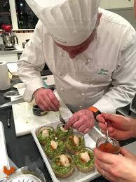 cours de cuisine pas cher cours cuisine cuisine atelier cours de cuisine pas