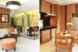 A Sqm Bungalow Transformed Into A TwoStorey Home Bungalow - Interior design for bungalow house