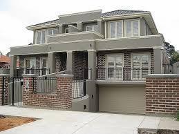 house plans with portico house plan unique house plans with portico gara hirota oboe