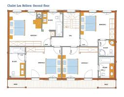 house plans by famous architects house plans