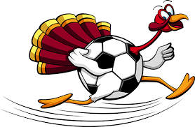 thanksgiving day play all day no pay event soccer scotia