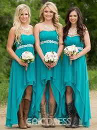 bridesmaid dresses online cheap bridesmaid dresses gowns online sale