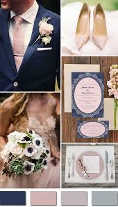 25 blush fall wedding ideas fall wedding