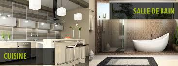 cuisine renovation fr rénovation cuisine salle de bain