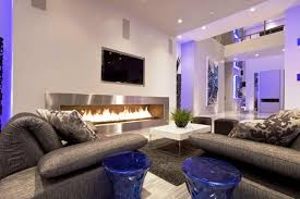 best living room layouts small living room layout ideas with pictures best house design