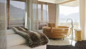 design wellnesshotel allgã u hotel hubertus alpin allgäu germany white line hotels