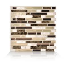 interior amazing magnificent vinyl tile backsplash pictures