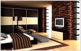 Craigslist Orange County Patio Furniture Patio Furniture Craigslist Orange County Patios Home