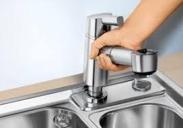 robinet cuisine escamotable sous fenetre robinet cuisine escamotable sous fenetre mitigeur teka auk 983 achat