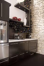 unique wooden wine with unique wine rack wine cellar contemporary