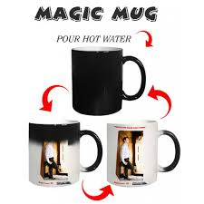 cups mugs u0026 saucers buy cups mugs u0026 saucers online at best
