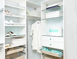 How To Simplify Your Home by Simplify Your Wardrobe Smart Ways To Declutter Your Closet