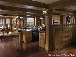 Black Oak Kitchen Cabinets Kitchen Cabinet Beautiful Dark Brown Black Wood Stainless