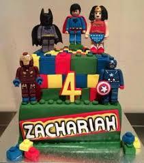 lego marvel torte cake lego torte lego cake pinterest torte