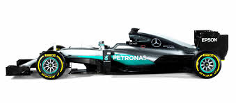 mercedes formula one the 2016 formula one liveries reviewed vice sports