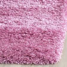 pink rugs you u0027ll love wayfair